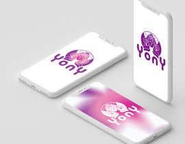 #50 для Logo for an application от PButtercup