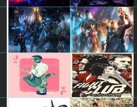 Nro 63 kilpailuun Crop & Resize 100 Photos käyttäjältä SamadGraphical