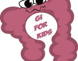 hearmeroar9 tarafından Animated Logo GIF için no 3