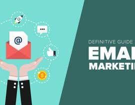 #5 untuk Marketing Email oleh ronyalinn