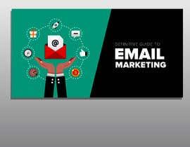 abrarbhai tarafından Marketing Email için no 1