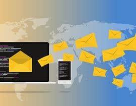 #9 untuk Marketing Email oleh shisirkhan05057
