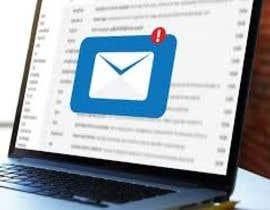 #12 untuk Marketing Email oleh mansuralucky