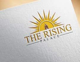 #176 для Design a Logo for a non-profit от ritaislam711111