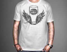 nº 34 pour Design a t-shirt par shafiqulislam201