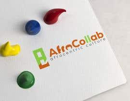 #115 untuk Logo Needed For A Company oleh asifikbal99235