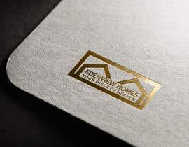 Nro 257 kilpailuun Create a logo for our business käyttäjältä akash0805