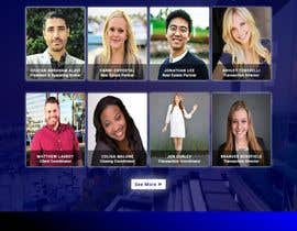#58 for $1,000-$2000 if you win this starting Challenge!   Building a Real Estate Brokerage Website - HOME PAGE CHALLENGE TO WIN THE ENTIRE SITE for $1,000-$2000 Project win!   SEE FULL DETAILS - af arfinchoyon96519