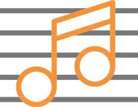 #6 dla Mix two songs przez Tsomar