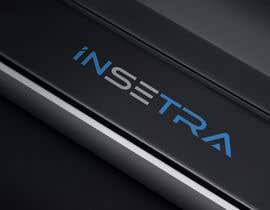 Maa930646 tarafından create a logo for a technical company için no 459