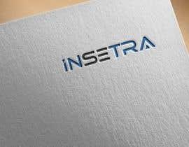 Maa930646 tarafından create a logo for a technical company için no 460