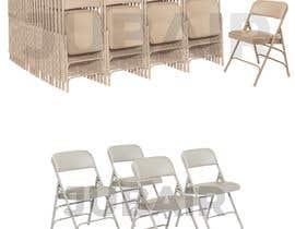 JubairAhamed1 tarafından Picture edit for 2 chair images için no 30