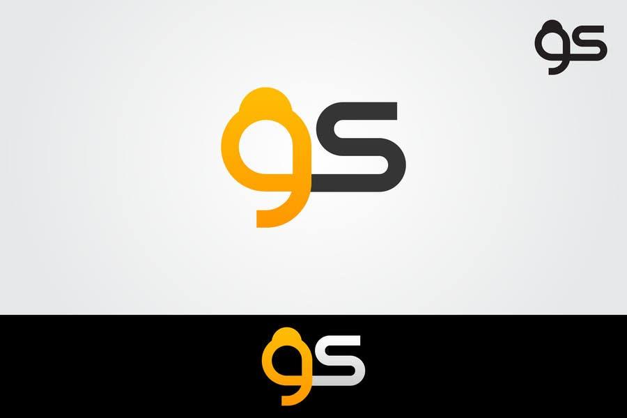 Kilpailutyö #23 kilpailussa Logo Design for Photo contest site with a twist