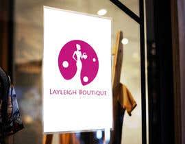 #42 untuk Make me a logo for my business oleh kindkamran