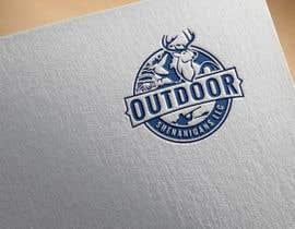 #169 para Business Logo (including: lettermark logo, word logo, pictorial marks, emblem and business card design por khshovon99