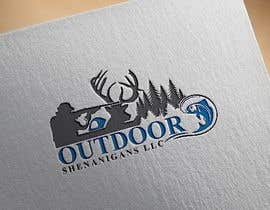 #67 para Business Logo (including: lettermark logo, word logo, pictorial marks, emblem and business card design por khinoorbagom545