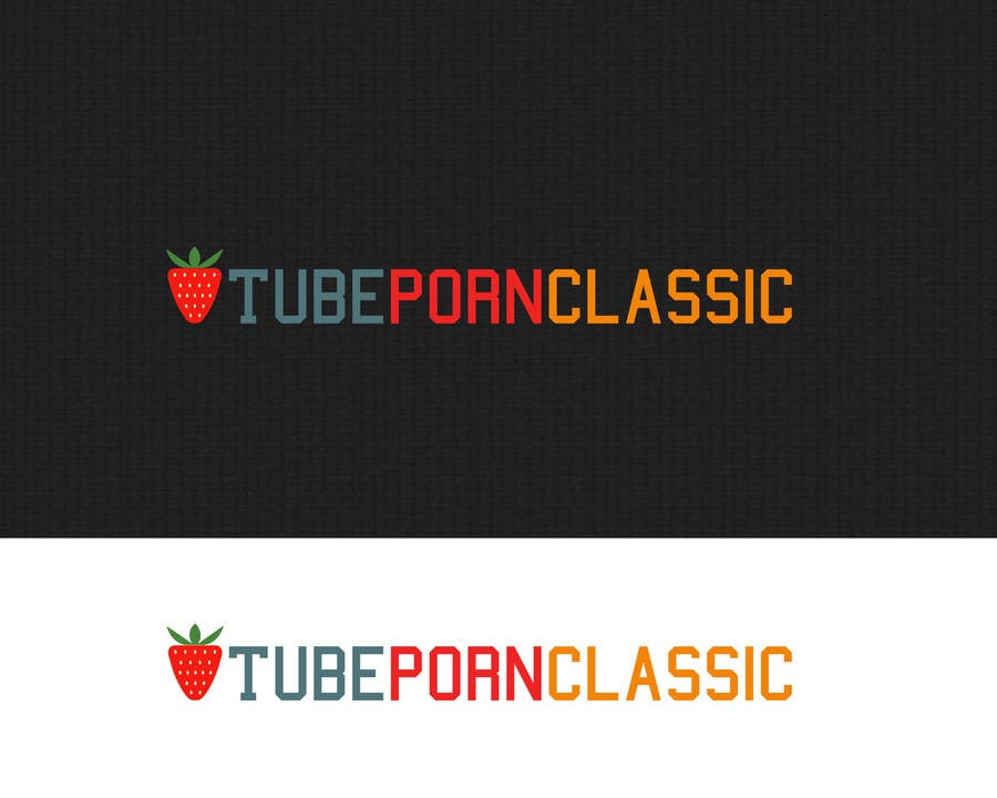 Contest Entry #298 for Logo Design for a Tube (Adult Tube Website)