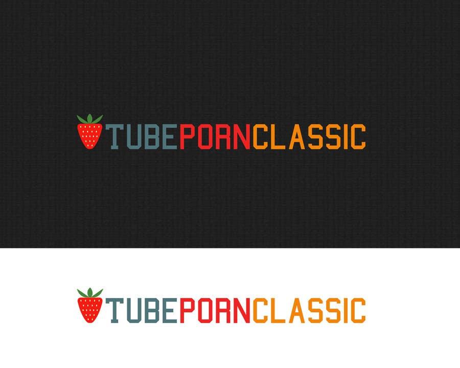 Adult tube website