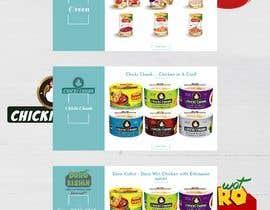 Kawsarahmed1996 tarafından UniGlocal Website Design için no 65