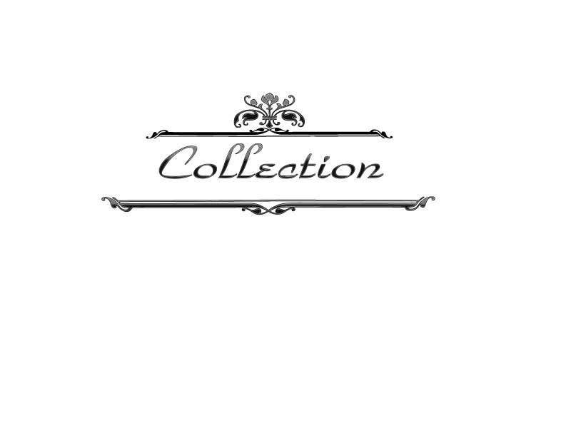 Kilpailutyö #20 kilpailussa Logo Design for online jewelry company
