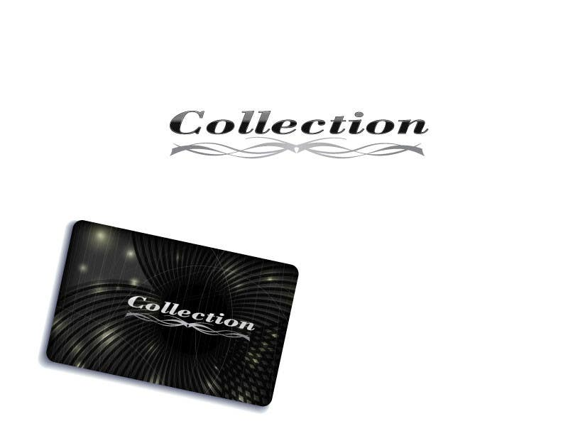 Kilpailutyö #48 kilpailussa Logo Design for online jewelry company