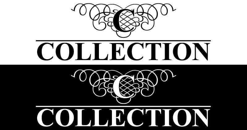 Bài tham dự cuộc thi #68 cho Logo Design for online jewelry company