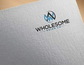 #60 cho Design Logo bởi mahfuzrm