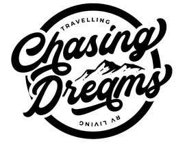 #19 pentru Design logo for travel video blog! de către remelodies