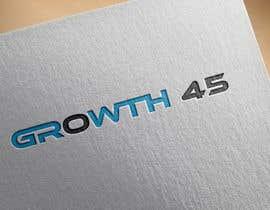 Nro 35 kilpailuun Logo Design for business strategy and marketing YouTube Channel & Instagram käyttäjältä reaid1486