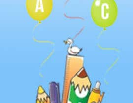 #3 for Design a Banner (Education related) by graphicethic