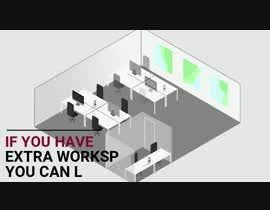 yusufsmart11152 tarafından App Youtube Advertisment için no 29