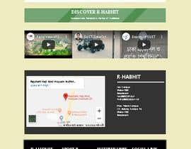 #3 cho Redesign / Rebuild Website bởi nul009