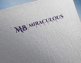 #229 cho Design a Logo For a Beauty Salon Business bởi Mahbub357