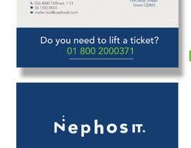 #8 cho Design Business Card bởi tayyabaislam15