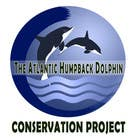 Graphic Design Contest Entry #37 for Logo Design for The Atlantic Humpback Dolphin Conservation Project