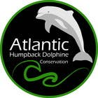 Graphic Design Contest Entry #33 for Logo Design for The Atlantic Humpback Dolphin Conservation Project