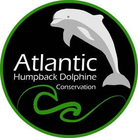 #33 for Logo Design for The Atlantic Humpback Dolphin Conservation Project by rani506