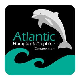 #36 for Logo Design for The Atlantic Humpback Dolphin Conservation Project by rani506