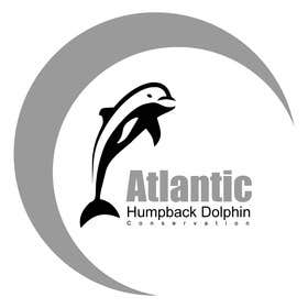 #41 for Logo Design for The Atlantic Humpback Dolphin Conservation Project by rani506