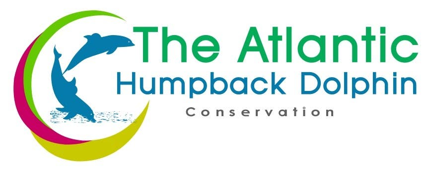 Contest Entry #17 for Logo Design for The Atlantic Humpback Dolphin Conservation Project