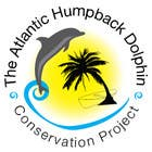 Logo Design Contest Entry #28 for Logo Design for The Atlantic Humpback Dolphin Conservation Project