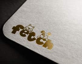 #345 cho We need a logo bởi eddesignswork