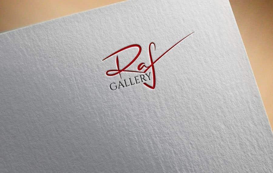 """Intrarea #                                        73                                      pentru concursul """"                                        RAF Gallery                                     """""""