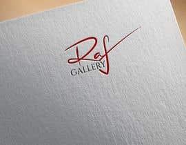 #73 for RAF Gallery af raselshaikhpro