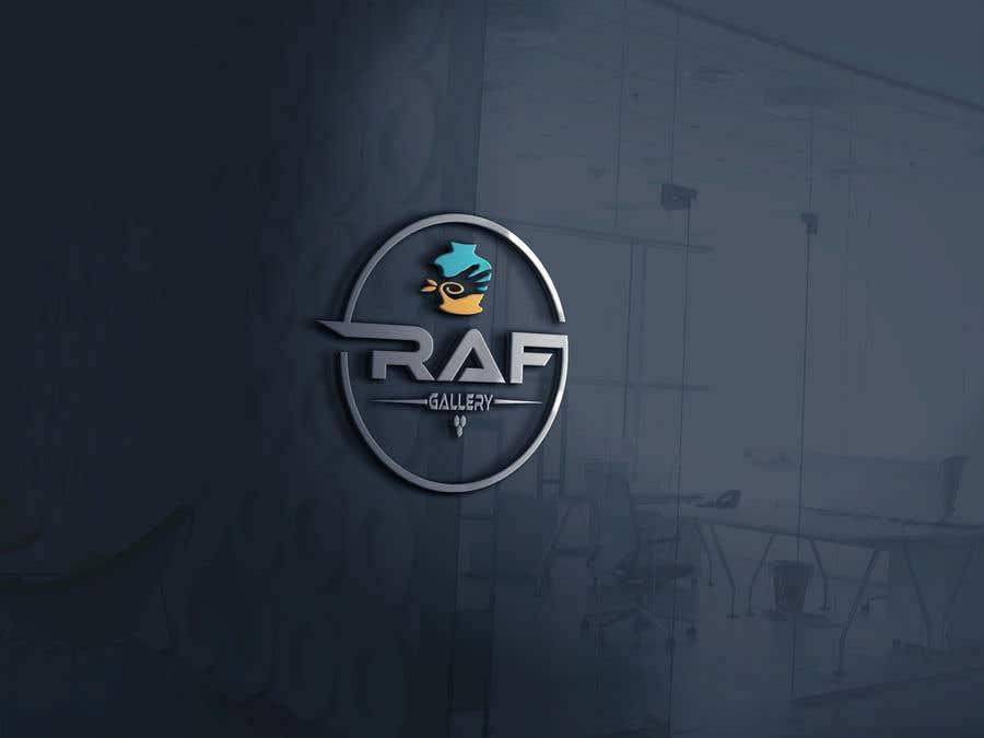 """Intrarea #                                        71                                      pentru concursul """"                                        RAF Gallery                                     """""""