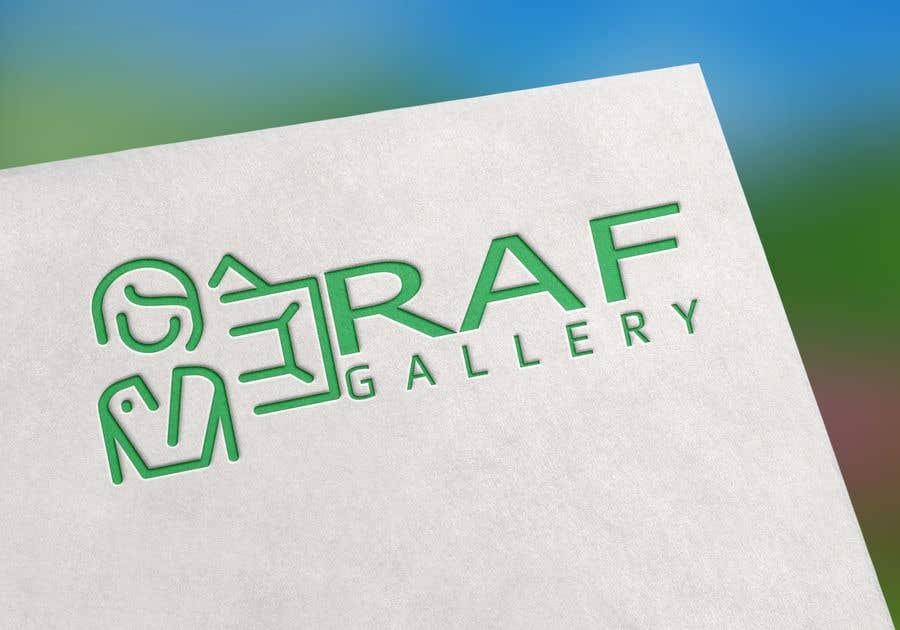 """Intrarea #                                        41                                      pentru concursul """"                                        RAF Gallery                                     """""""