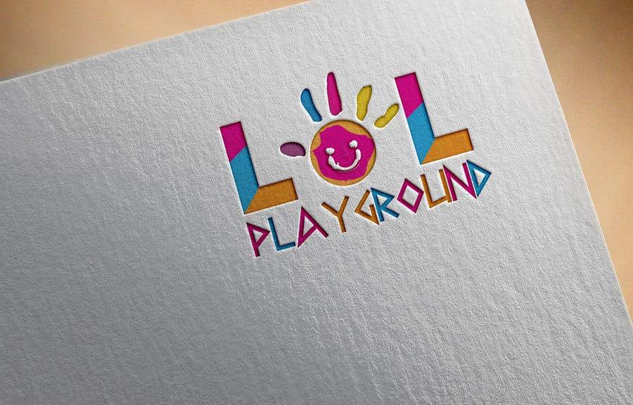 Bài tham dự cuộc thi #52 cho I need a new brand identity logo