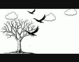 #18 for Monty-Python-Style Animation af ashnou2002