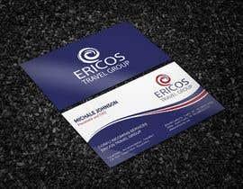 firozbogra212125 tarafından business cards için no 57
