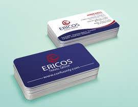 polas35sakib tarafından business cards için no 98